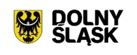 Pięć EZT dla Kolei Dolnośląskich