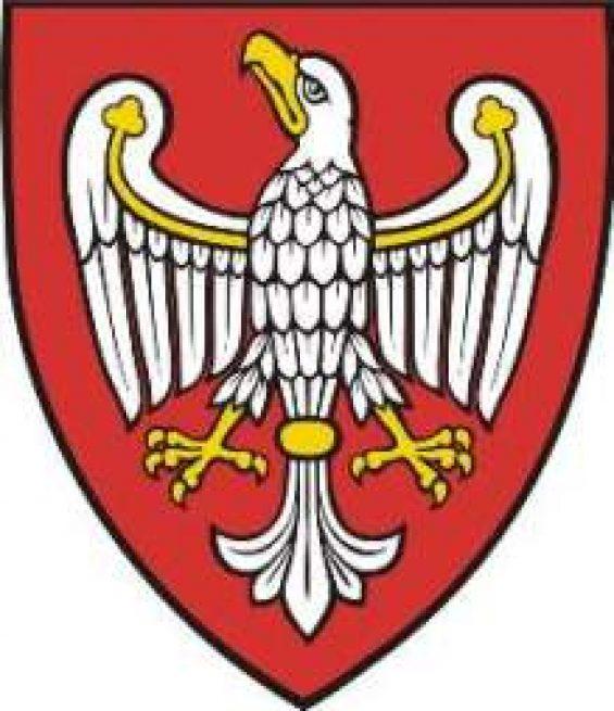 Modernizacja 3 szt. EN57 dla Województwa Wielkopolskiego